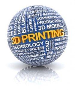3D-Printed-Drugs-Pharma-Industry-275