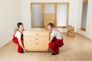 house-movers-single-items