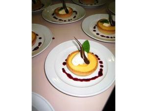 wedding-desserts-2